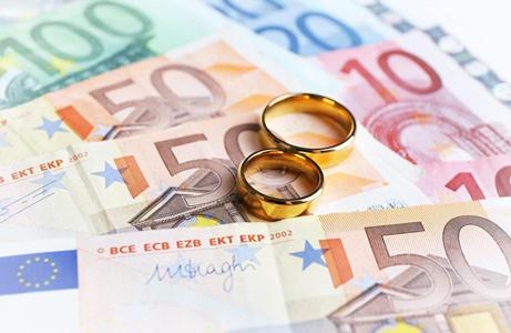 田洪良:欧元上涨面临重要阻力 美元短线下跌空间可能不大