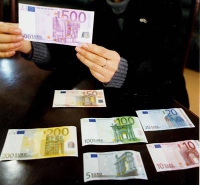 奇牛国际:美对欧盟加征关税 欧元后市堪忧