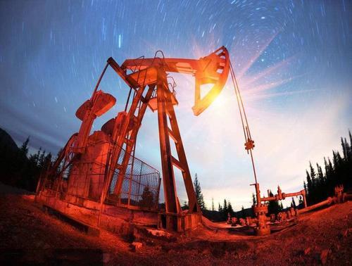 俄罗斯沙特有望达成协议 全球股市集体大涨石油翻红
