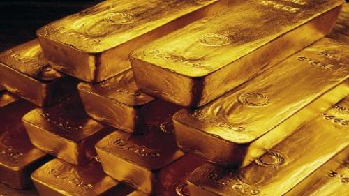 李金固:现货黄金走势 TD白银操作建议及交易策略