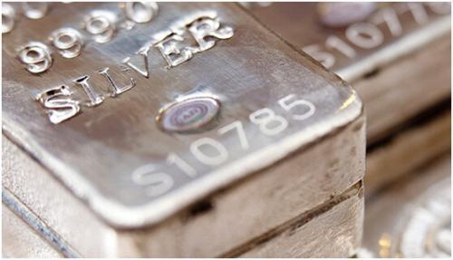分析师: 白银多头觉醒 今年年底银价将突破20美元