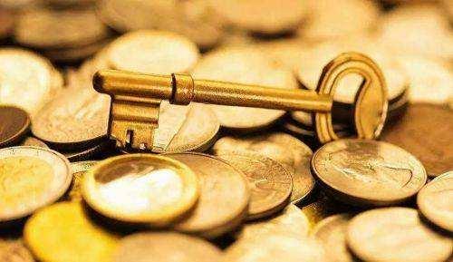 年化收益超10% 金交所热销的定向融资理财你敢买吗?