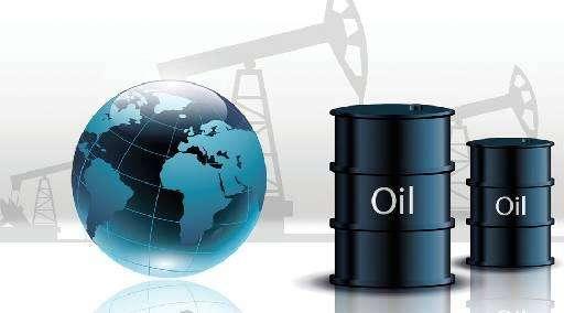 期市收评:PTA尾盘拉升涨近1% 燃油跌逾1%
