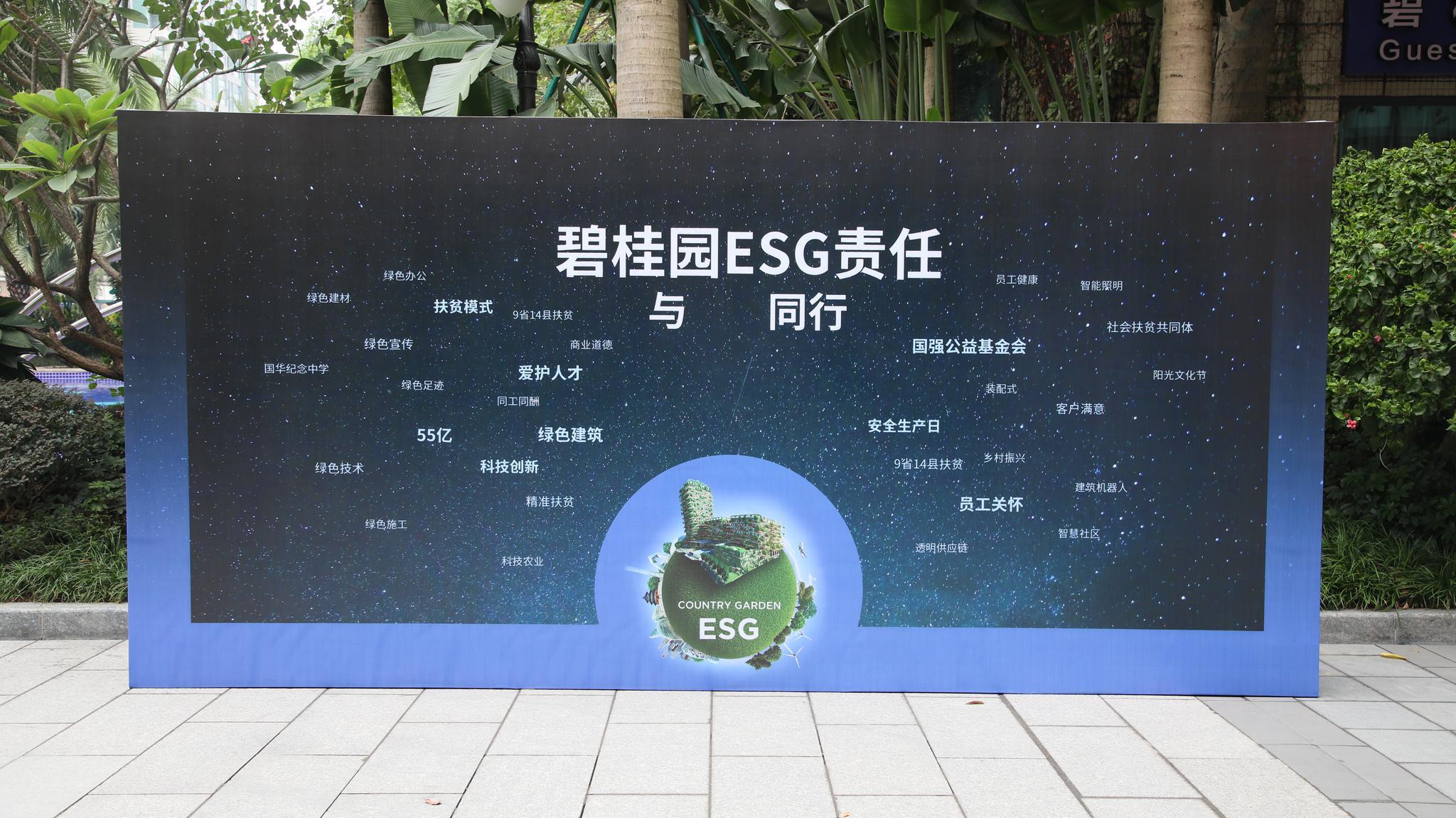 http://www.house31.com/fangchanzhishi/51183.html