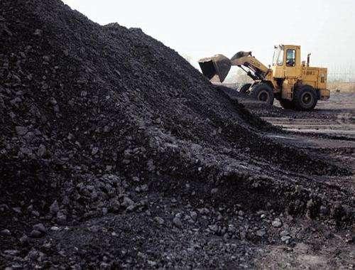 午评:焦炭涨逾3% 苯乙烯、硅铁跌逾3%