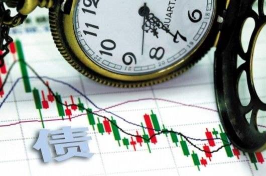 财政部:经济新常态下加强地方政府债务管理的思考