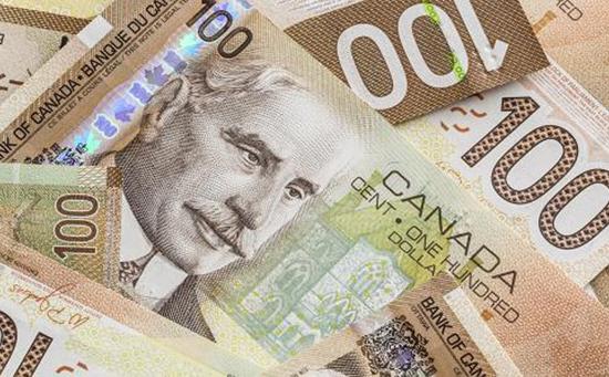 邦达亚洲:加央行副行长放鸽且油价重挫 美元加元反弹