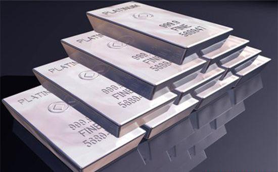 """对白银长牛""""下重注"""" 新加坡交易商将建成1.5万吨白银大仓库"""