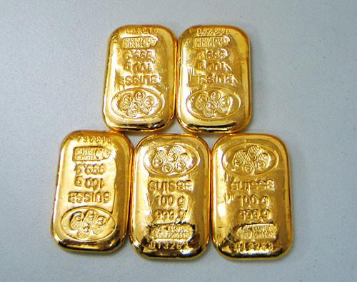 王金尧:现货黄金今日行情价格分析 国际原油日内实时走势策略