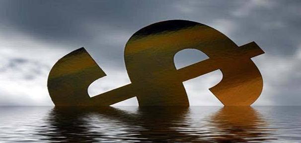 美元不再是新兴市场外汇交易员的避风港