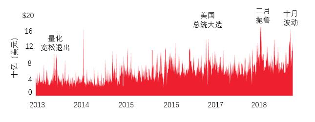 88娱乐场线上菠菜·越沪锡三剧名家纷纷下乡,上海农村百姓在家门口看大戏