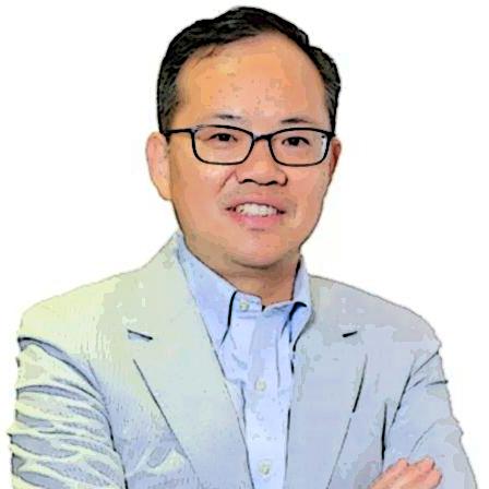 """鲁政委:人平易近币国际化十年""""三级跳"""""""