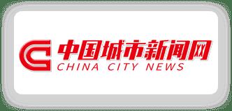 中国城市新闻网