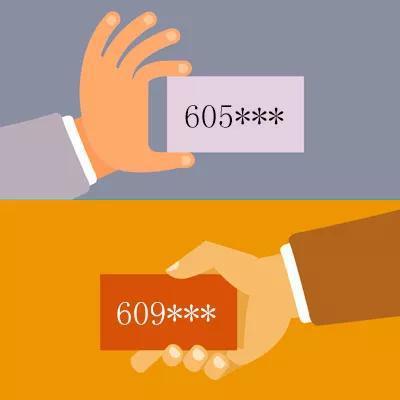 605、609代码段即将登场 业绩亏损将会有特殊标识