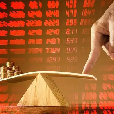 基金怎么配资,民间配资、资管计划、私募基金等 证监会严罚新玩法