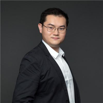 专访火币大学校长于佳宁:区块链3.0时代三年内会到来