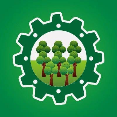 行业扩至39个涉气企业全覆盖 应对重污染天气绩效分级差异管控