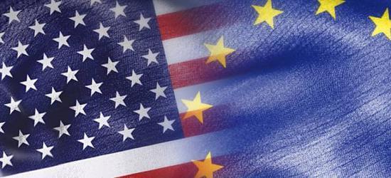 美联储公信力受挑战!下周美国重磅经济数据再袭