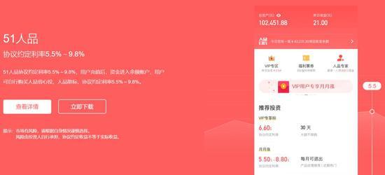 """永利娱乐正规网址app_今后只能在二手车市场相遇这15款""""神车"""""""