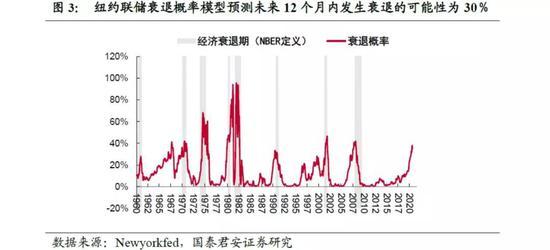 新锦海招代理·来自新发展理念指引下中国高质量发展一线的故事