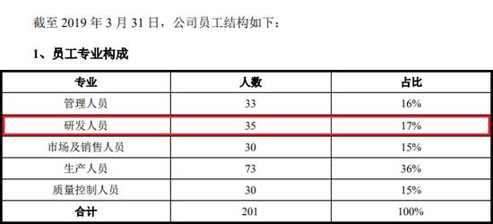 """乾进娱乐登录手机版 - 香港逾47万市民集会呼吁""""反暴力、救香港"""""""