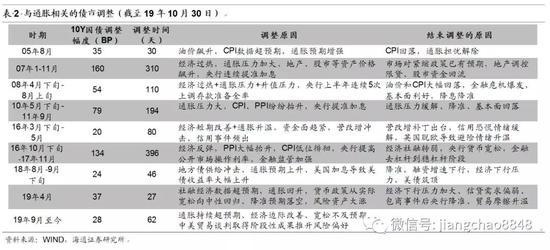 富博主页·九江实验中学顺利召开中职招生宣传工作会