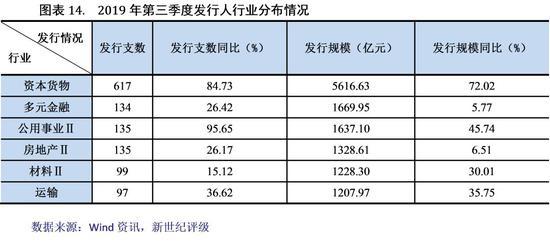 2018最新白菜送彩金,北京天气最新预报:明天阴有小雨 最高气温12℃