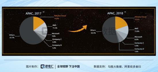 韦德下载平台·中国父母:孩子,你小的时候,我没时间陪你,但我老的时候你要常回家看看