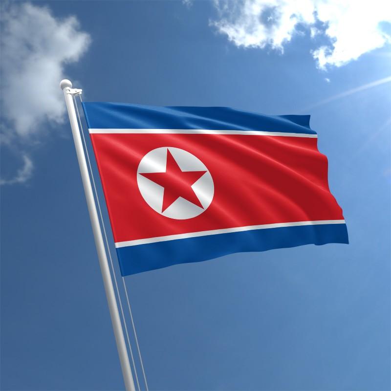 http://www.qwican.com/guojidongtai/1788885.html