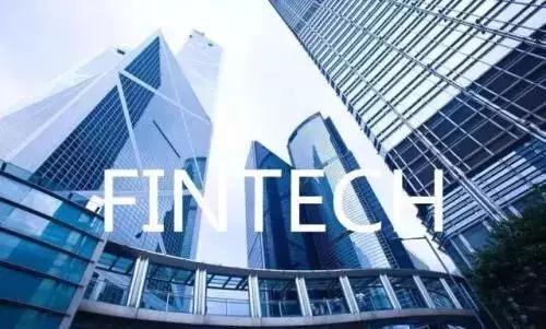 薛洪言:五问银行金融科技子公司