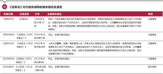 新濠天地娱乐场注册送现金-刘强任四川泸州市委书记 杨林兴提名市长