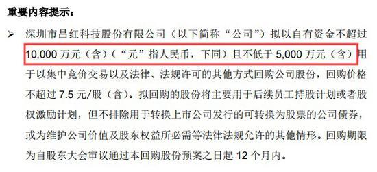 www.k8.com官网注册 家里装修榻榻米究竟好不好?和床比较哪个更实用?