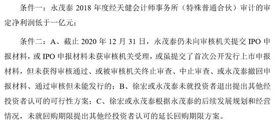 IPO审6过6 浙江2家江苏2家上海2家