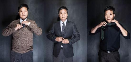 摄影:邓攀