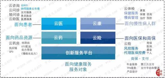 尊龙d88.com官网手机版·小米:世界第四大手机厂商 硬件利润永不超5%
