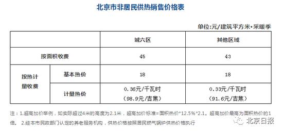 东胜娱乐登入·《都挺好》苏明玉的房子,到底得花多少钱?
