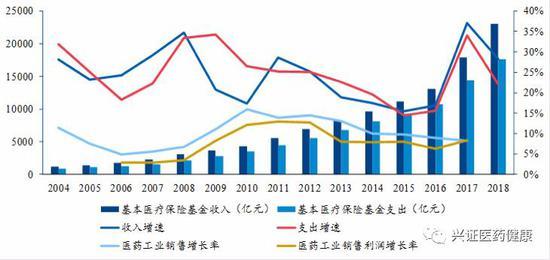 700800b幸运赌场 石城县清华幼儿园回应被起诉:清华大学联想过于丰富