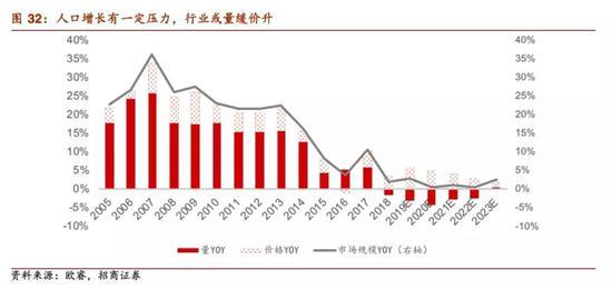 威龙娱乐场真人游戏 广药王老吉:尊重最高法判决结果 已取得七成市场份额