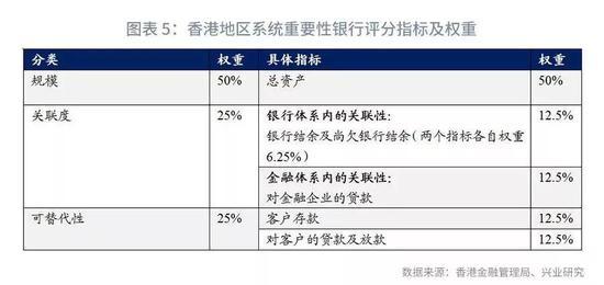 「三项让分盘和让分有什么不一样」朱雨玲3-1迎地表最强12人赛第4胜,国乒21岁新星惨遭六连败垫底