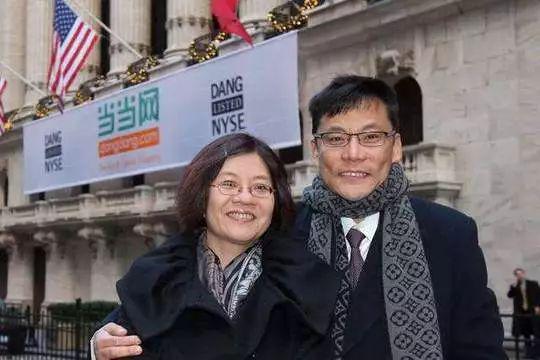 www.w66.com平台 - LOL:台湾网友热议iG晋级决赛——可以Ban掉Theshy吗?
