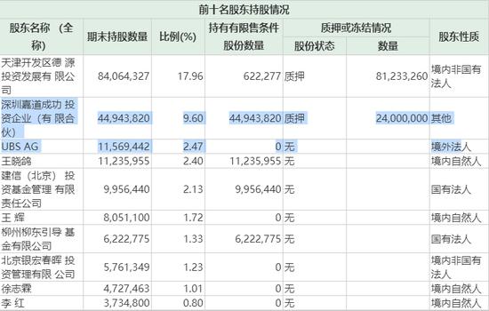 2345彩票网代理,上杭警方近期查处多起这类违法犯罪行为,提醒大家要引起重视