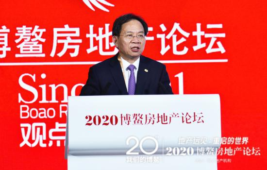 邱晓华:要切实解决人民币国际化问题 三万亿外储基础不牢靠