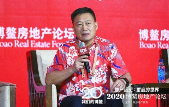 http://www.liuyubo.com/jingji/3218971.html