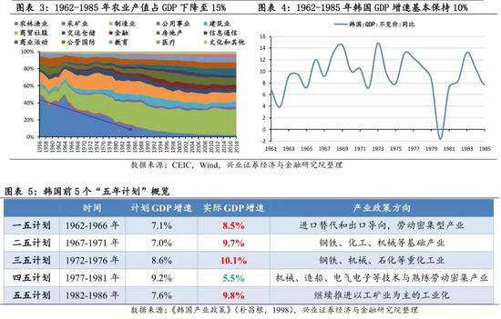 皇冠比分手机客户端,专访刘春生:2020年中国企业海外并购将更加理性