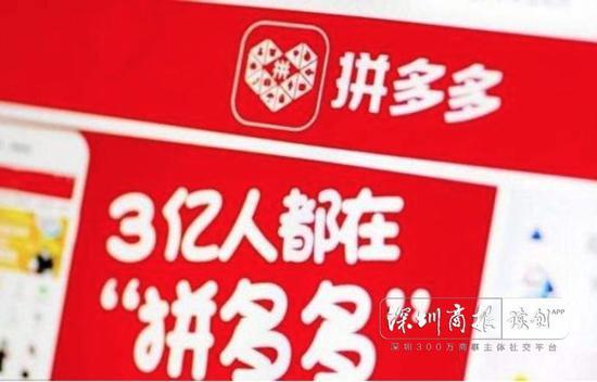 8cb5-iaxiufp4113061.jpg