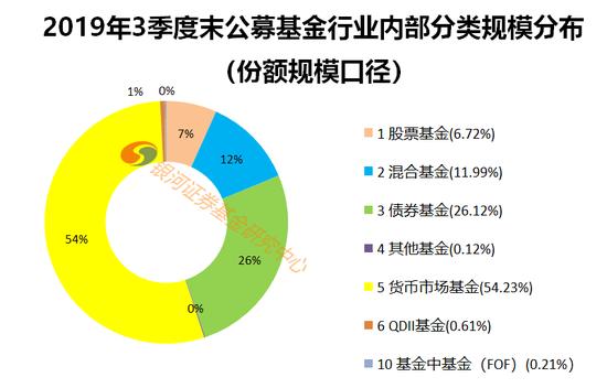 星通宝app官网下载最新_马尔代夫执政党赢得议会多数席位