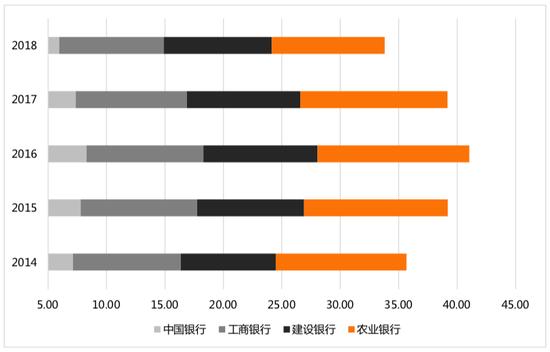 777国际网址 - 北京中小学将建家长学校 建校率达100%