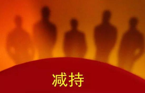 盈和娱乐场账号注册·江苏盐城爆炸事故:政府承诺负责所有受损房屋修缮