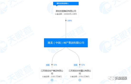 ag亚游总代 上金所和中债登合作优化债券充抵保证金业务