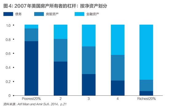 m88亚洲最佳博彩娱乐 - 阿里斥25亿投健康产业 成美年健康第二大股东